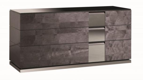 ALF Heritage Dresser