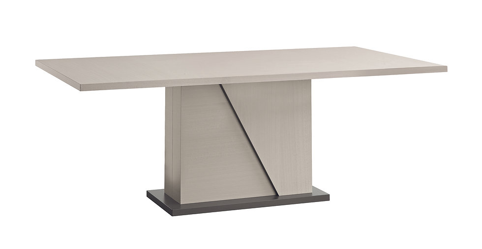 ALF Mont Blanc Dining Table