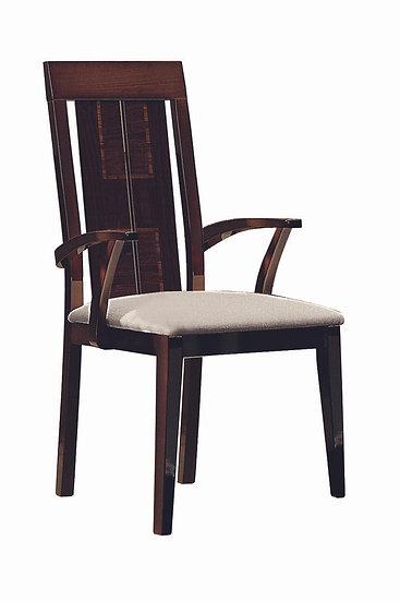 ALF Pisa Arm Chair