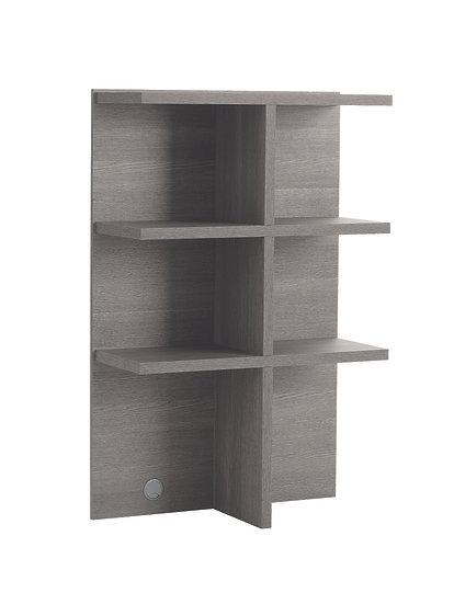ALF Tivoli Office Cabinet Hutch
