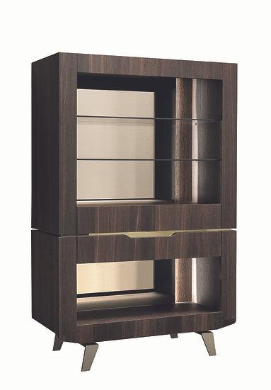 ALF Accademia Dinning Curio Cabinet