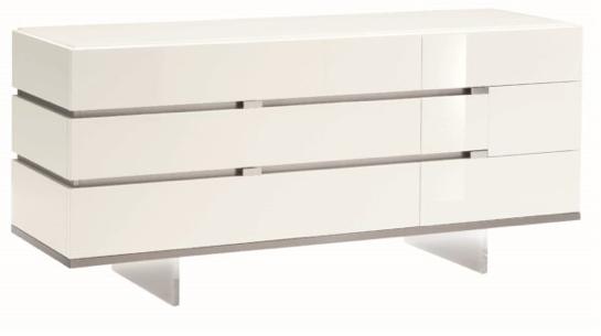 ALF Artemide Dresser