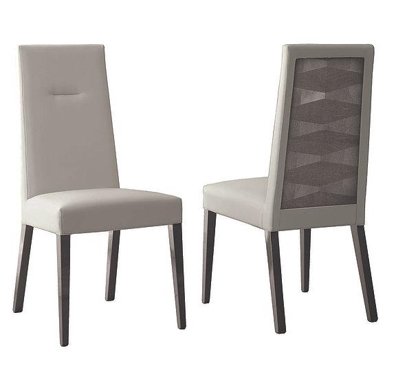 ALF Monaco Dining Chairs