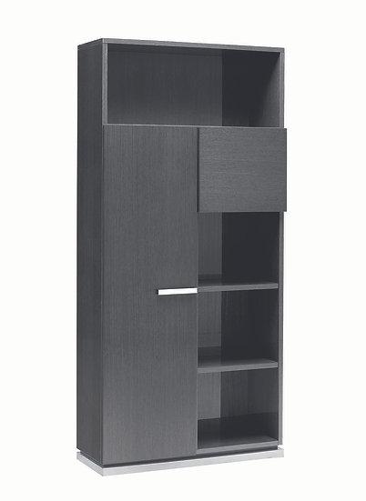 ALF Montecarlo Office Bookcase