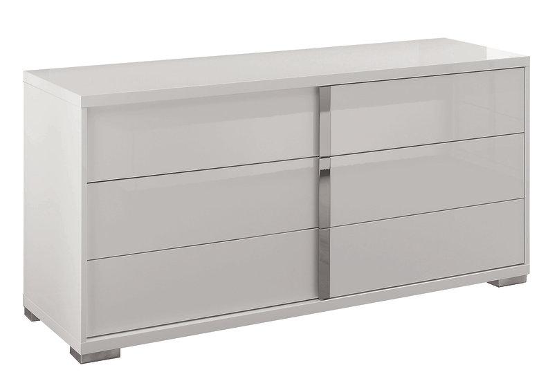 ALF Imperia Dresser