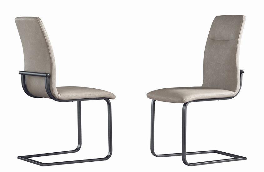 ALF Olympia Sala Faroe Chair