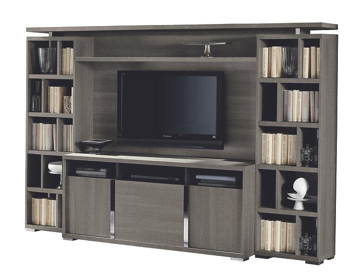 ALF Tivoli TV Stand