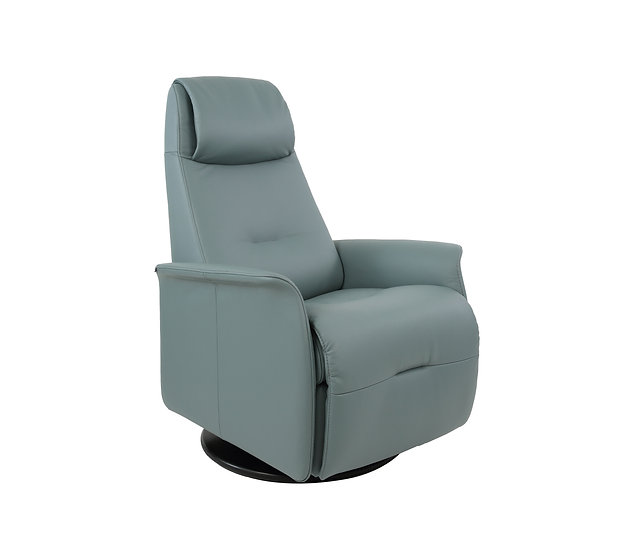 Fjords Tampa Swing Relaxer Recliner