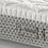 Thumbnail: Dolce Vita Comfort Dual 10 | Magniflex Mattress
