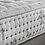 Thumbnail: Virtuoso 16 | Magniflex Mattress