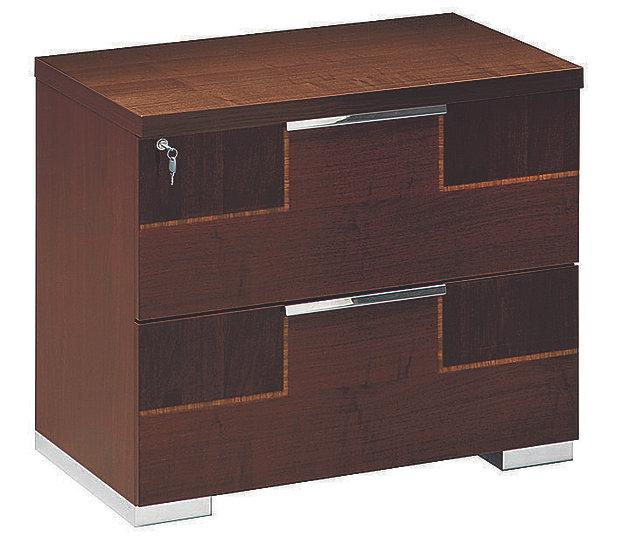 ALF Pisa Office File Cabinet