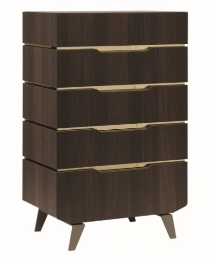 ALF Accademia Chest