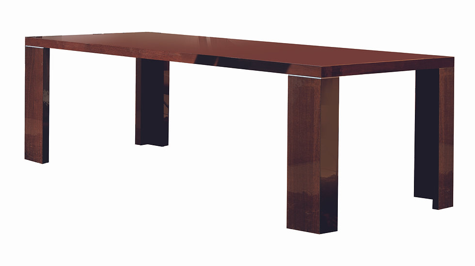 ALF Pisa Dinning Table