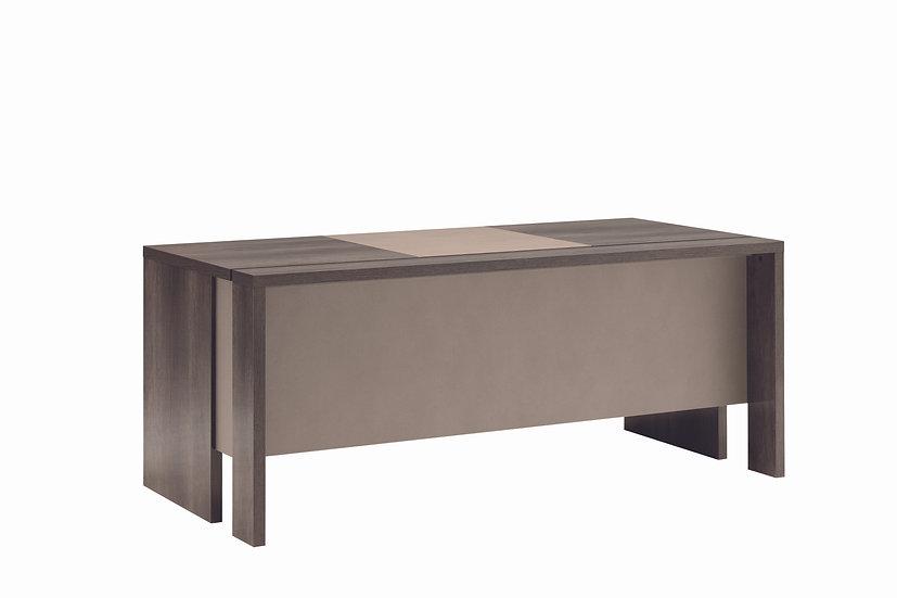 ALF Matera Office Desk