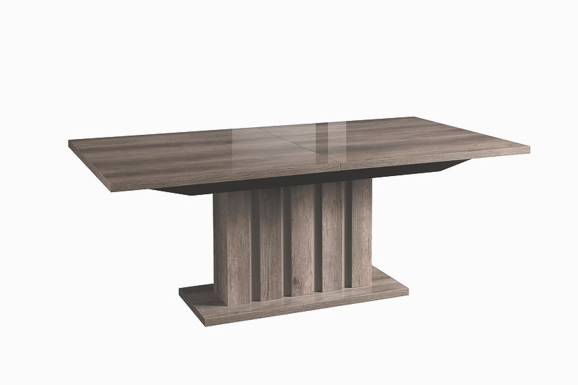 ALF Matera Dinning Table