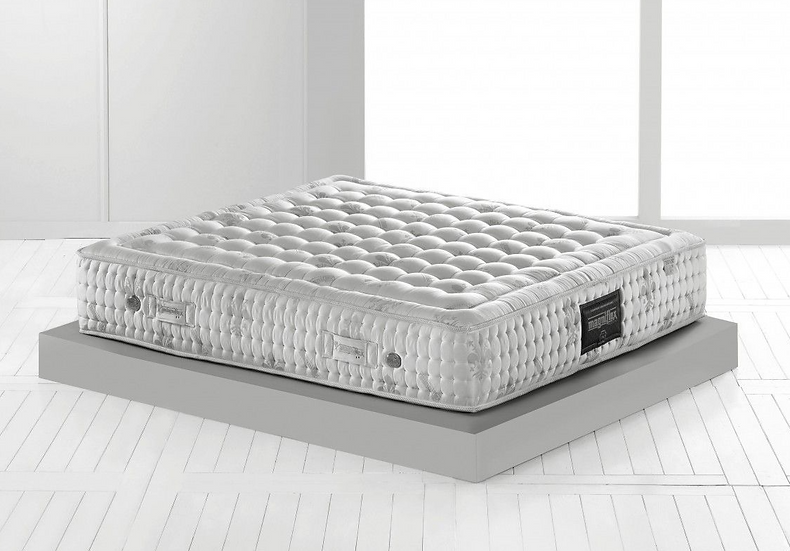 Virtuoso 16 | Magniflex Mattress