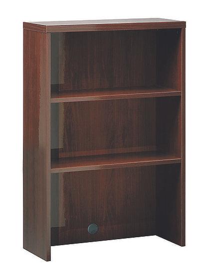 ALF Pisa Office File Cabinet Hutch