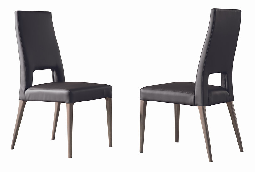 ALF Olympia Dining Chair
