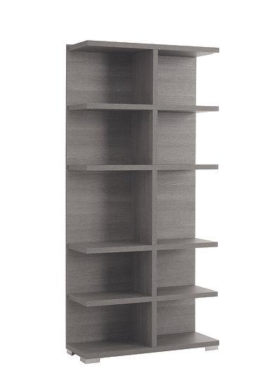 ALF Tivoli Office Bookcase