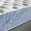 Thumbnail: Magnigel Deluxe Dual 12 Firm | Magniflex Mattress