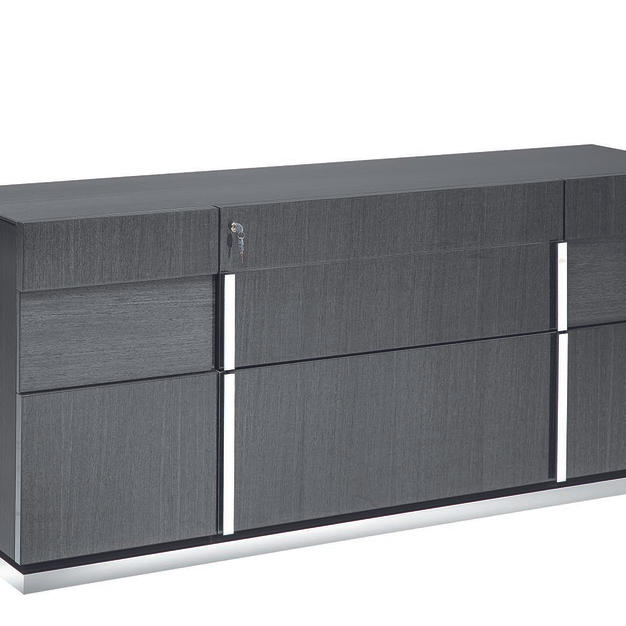 Credenza/Buffets