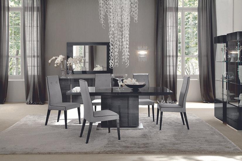 ALF Montecarlo Dining Set