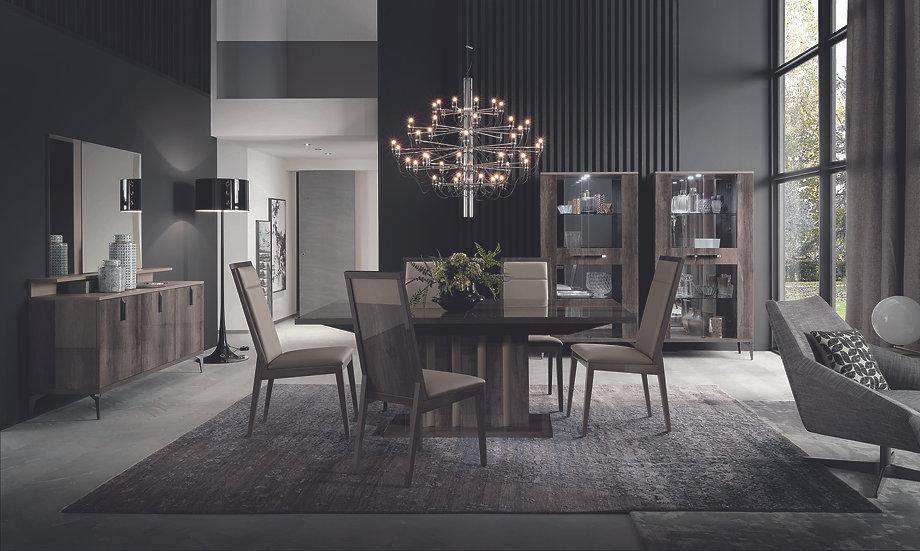 ALF Matera Dining Room Set