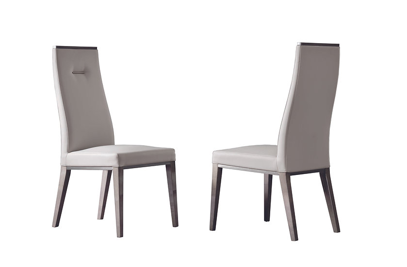 ALF Athena Dining Chair