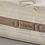 Thumbnail: Cotton Caresse Dual 10 | Magniflex Mattress