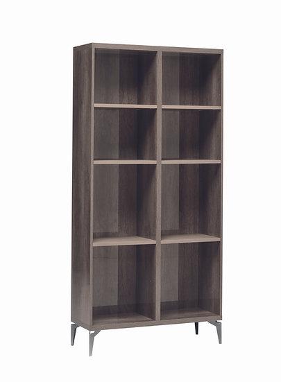 ALF Matera Office Bookcase