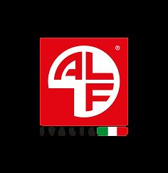 Brand-ALF.png
