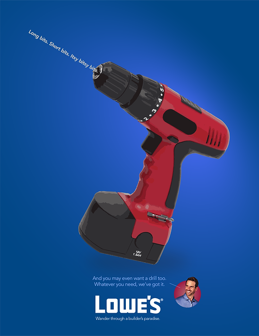 Lowes Ads-17.png