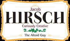 Jacob_Hirsch_Logo.png