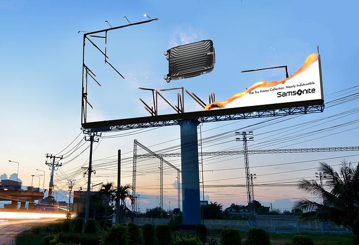 Burn Billboard.png