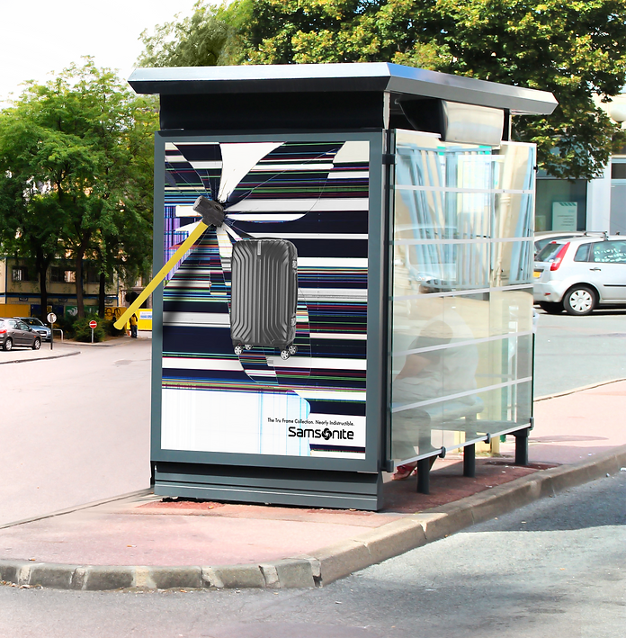 Bus Stop Mockup.png