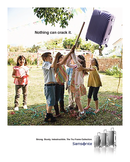 Color Samsonite Verticle Ads_Page_1.png