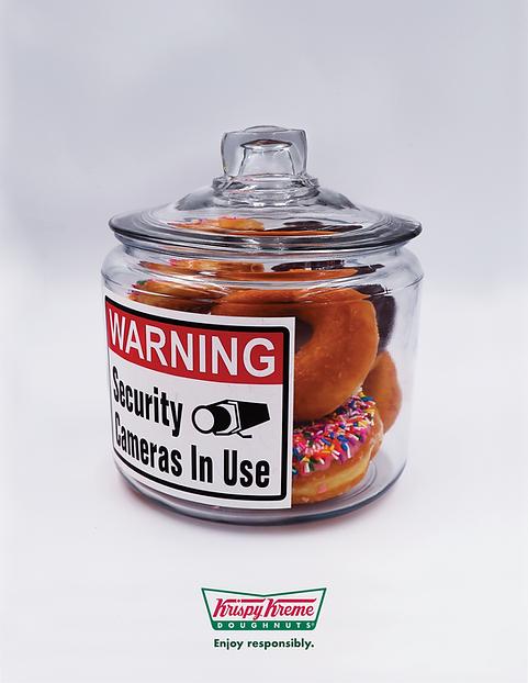 Krispy Kreme Luke 2.png