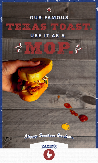 Final Zaxby's Final Posters-31.png
