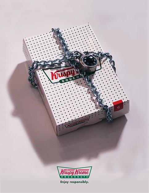 Krispy Kreme Luke.png