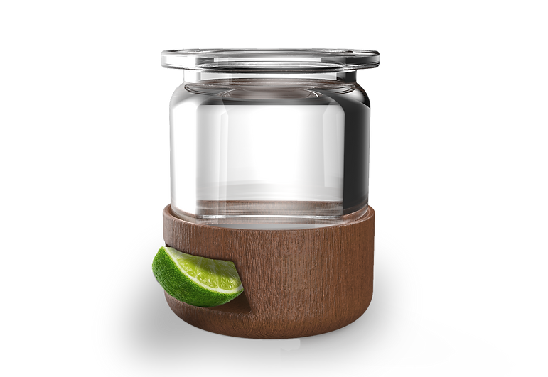Shot Glass w_ Lime.png