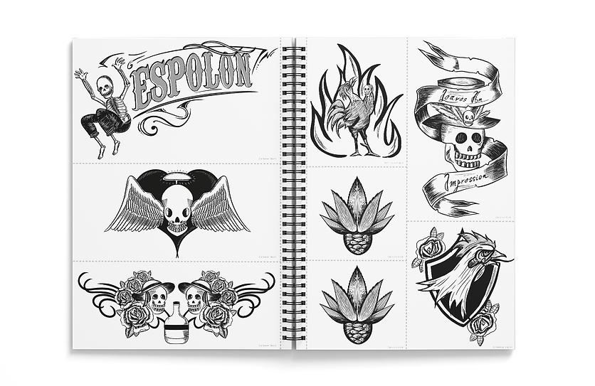 Tattoo Pages.png