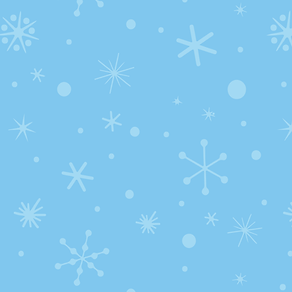 Holiday Card Background-24.png