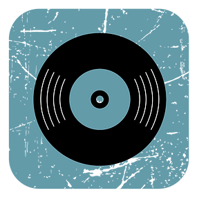 App Icon-01.png