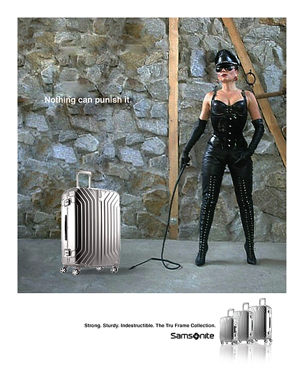Color Samsonite Verticle Ads_Page_4.png