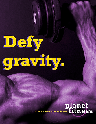 Planet Fitness Ads_18.png