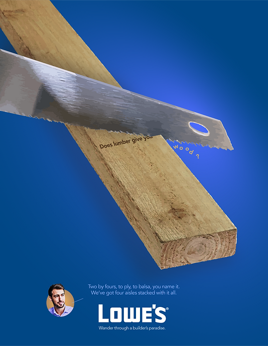 Lowes Ads MOM-25.png