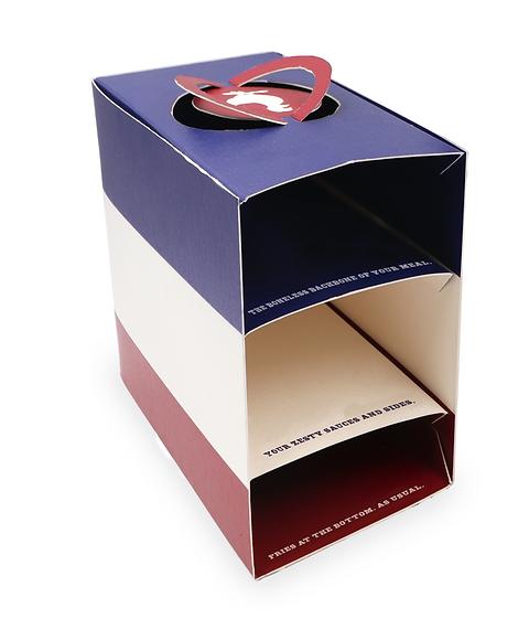 Small Box.png