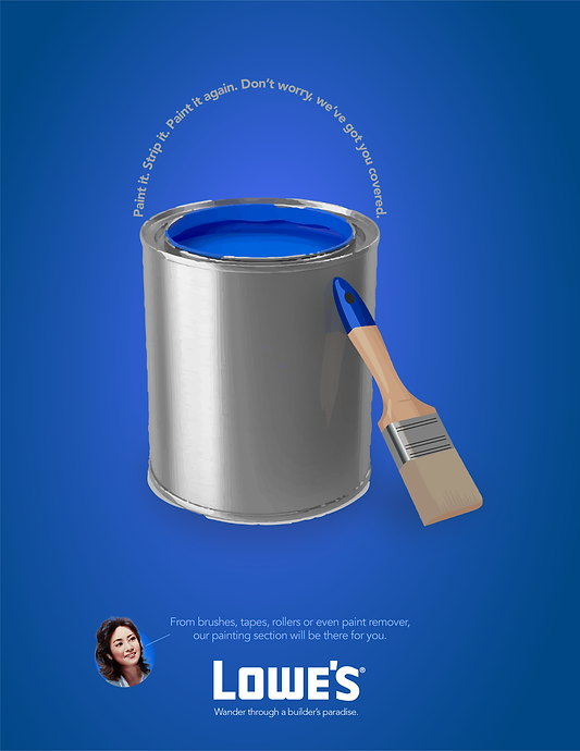Lowes Ads-23.png