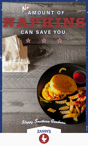 Final Zaxby's Final Posters-28.png
