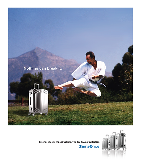 Color Samsonite Verticle Ads_Page_2.png